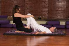 sync yoga wellbeing dallas