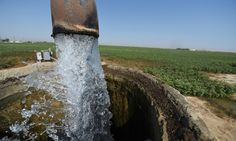 Trump officials worried about 'public relations nightmare' over contaminated drinking water near military bases Water Bond, Fertility Problems, Weather And Climate, Water Management, Central Valley, Water Supply, Public Relations, Drinking Water, No Worries