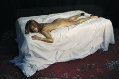 Paul Fryer ~ Artworks
