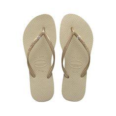 glamorous flip flops - Google Search