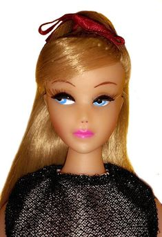 OOAK Poupée mannequin Anouk avec cils repro Caprice Barbie JE inspired. | eBay Barbie, Inspired, Disney Princess, Disney Characters, Inspiration, Ebay, Lashes, Biblical Inspiration, Disney Princesses