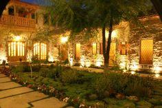 """Ресторан """"Старая Мельница"""" - У нас Вы можете отметить любое торжество, приехать на обед с коллегами, или на ужин с друзьями... +37443706050, Babajanyan 5/4, Staraya Melnitsa, Avan, Yerevan, Armenia"""