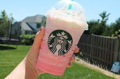 Starbucks. ♡