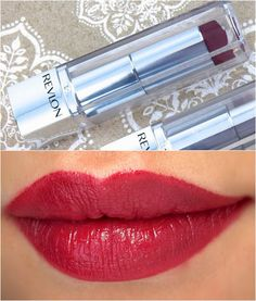 Glitter Makeup Eyeshadow Palette,Vodisa 25 Color Smokey Warm Eye Shadows Pallet with Make Up Brushes Kit Waterproof Beauty Cosmetics Matte Shimmer Warm Neutral High Pigment Eyeshadows - Cute Makeup Guide Permanent Lipstick, Lipstick For Fair Skin, Mac Lipstick, Lipstick Colors, Makeup Lipstick, Lip Colors, Eye Makeup, Eyeshadow, Lipsticks