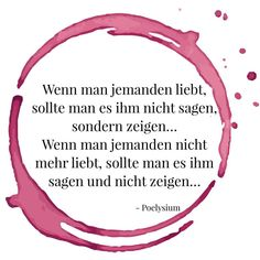 #poelysium • • • #sprüche #zitat #poet #zitate #text #entscheidung #liebeskummer #liebe #gefühle #trauer #poetrycommunity… Quotations, Qoutes, Love Sick, Note To Self, Best Quotes, Short Quotes, Sad Quotes, Life Quotes, Beautiful Words