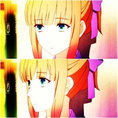 anime collage,anime ,collage,amnesia