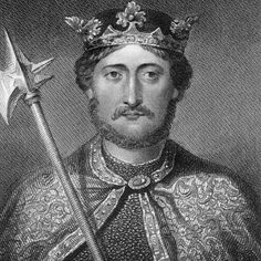 Richard I of England, better known as Richard the Lionheart, was the King of England from 1189 - 1199. By age 16, Richard was commanding his own army in a revolt against his father, and became a central Christian commander during the Third Crusade. He was seen as a hero by his subjects and remains an enduring iconic figure in England today.