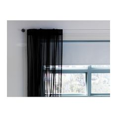 https://s-media-cache-ak0.pinimg.com/236x/51/53/ee/5153eed1decfa5ee621c07d44fa6c24a--window-drapes-black-curtains.jpg