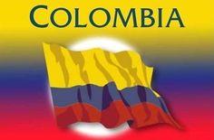 La Mejores tarifas para Envios A COLOMBIA, PAQUETES MARITIMOS Y AEREOS  http://www.tucargaexpresscolombia.com/