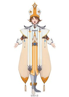 The picture of the big dish - micro album Female Character Concept, Fantasy Character Design, Character Design Animation, Character Drawing, Character Illustration, Character Inspiration, Fantasy Characters, Female Characters, Game Concept Art