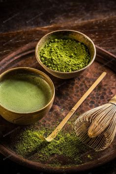 Matcha is the most popular hot drink nowadays. Are you a fan of matcha? Which matcha brand do you drink? Here you have 5 best matcha tea brands. Tea Recipes, Gourmet Recipes, Tea Japan, Kyoto Japan, Matcha Tea Benefits, Best Matcha Tea, How To Make Matcha, Japanese Matcha, Japanese Food
