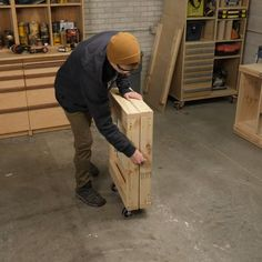 woodworking workbench crafts christmas crafts diy crafts hobbies crafts ideas crafts to sell crafts wooden signs Best Woodworking Tools, Woodworking Joints, Woodworking Workbench, Woodworking Workshop, Woodworking Supplies, Woodworking Techniques, Woodworking Projects Diy, Custom Woodworking, Woodworking Furniture