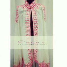 New Arrival   | Reine |  +962 798 070 931 +962 6 585 6272  #Reine #BeReine #ReineWorld #LoveReine  #ReineJO #InstaReine #InstaFashion #Fashion #Fashionista #FashionForAll #LoveFashion #FashionSymphony #Amman #BeAmman #Jordan #LoveJordan #ReineWonderland #AzaleaCollection #SpringCollection #Spring2015 #ReineSS15 #ReineSpring #Reine2015 #Caftan #Arabian #ArabianFashion #OrientalStyle #KuwaitFashion