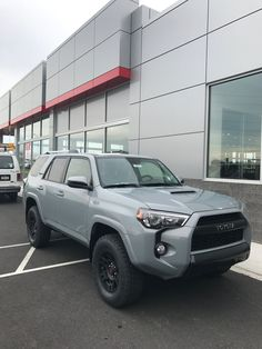 426 best truck yeah images in 2019 toyota 4runner trd 4 runner autos rh pinterest com