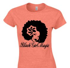 23 Magical Gifts Every Black Girl Deserves | Black girls, Coconut ...