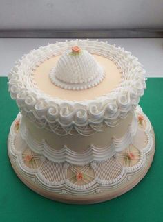 1000+ images about Ceri Dz Sugar Art on Pinterest Royal icing, Wedding cakes and Student