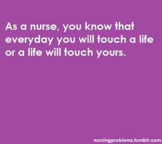 #Nurses #Inspiration #Quotes