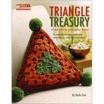 Triangle Treasury