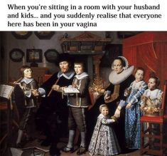 36 Renaissance Memes about dating