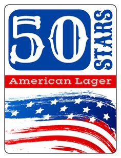 57 best beer bottle labels images on pinterest beer bottles