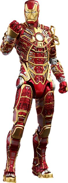 Who is the strongest actor in MCU. Marvel Characters, Marvel Heroes, Marvel Avengers, Iron Man Armor, Iron Man Suit, Hot Toys Iron Man, Iron Man Movie, Iron Man Wallpaper, Ironman