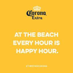 #TimeForCorona  Hast du schon deine eigene Beach Card erstellt? Werd kreativ: www.corona.de/beach-cards Beach Cards, Happy, Movie Posters, Corona, Creative, Film Poster, Ser Feliz, Billboard, Film Posters