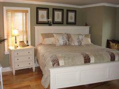 bedroom decor on pinterest spa bedroom serene bedroom and calm