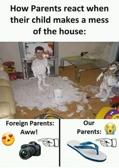 """14 Kid Pics And Memes That'll Make You Want to Rethink Procreation - Funny memes that """"GET IT"""" and want you to too. Get the latest funniest memes and keep up what is going on in the meme-o-sphere. Latest Funny Jokes, Very Funny Memes, Funny School Jokes, Funny True Quotes, Some Funny Jokes, Funny Relatable Memes, Haha Funny, Funny Stuff, Funny Things"""