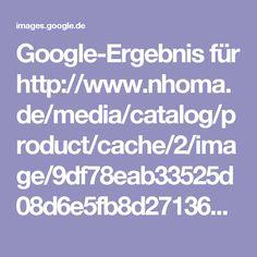 Google-Ergebnis für http://www.nhoma.de/media/catalog/product/cache/2/image/9df78eab33525d08d6e5fb8d27136e95/b/e/bett-weiss-kirschbaum-josef-a1_25.jpg