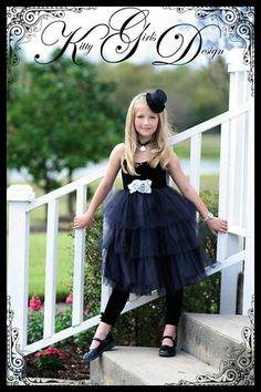#sophie #cute #kids #fashion #desings #model #girl