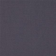 Kaufman Kobe Twill Grey from @fabricdotcom  From Kaufman Fabrics, this lightweight (5.7 oz per square yard) cotton twill has a soft hand, a slight sheen and finely woven diagonal ribs on the face of the fabric. Perfect for creating light jackets, skirts, dresses, and home decor accents such as window treatments and duvets.