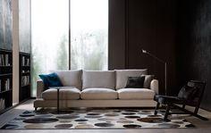 28 Best Camerich Atlanta images | Furniture, Modern ...