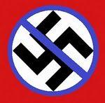 DESCONSTRUINDO O NAZISMO http://www.desconstruindo-o-nazismo.blogspot.com.br