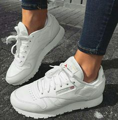 aa753cccce22 76 Best REEBOK images in 2019