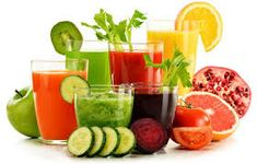 Timely detox is vital for managing PCOS successfully. A quick read for a simple and effective detox for PCOS