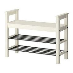 Shoe Racks & Hat Racks | Shop with IKEA