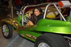 Need a toy. Beach Buggy, Volkswagen, Monster Trucks, Van, Boys, Baby Boys, Senior Boys, Vans, Sons