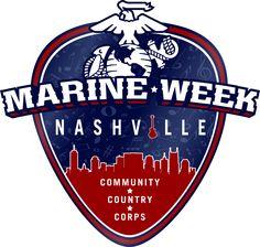 Nashville, TN September 7 - 11