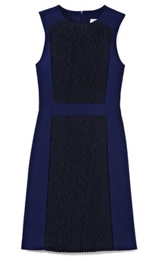 Shop Crave Pieced Astrakhan Dress by Opening Ceremony for Preorder on Moda Operandi US 8