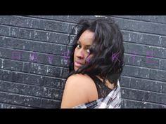 Raven Kÿe - Lethal - YouTube