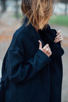 ..#style #fashion