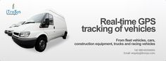 Get accurate location tracking data with our real time GPS trackers.Perfect for keeping track of a loved one,an important package,or a vehicle.http://goo.gl/LcGNYA
