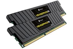 Now available! Corsair 16GB (2x8... Check it out here http://gurupcsandparts.com.au/products/mecmd3vl2x816?utm_campaign=social_autopilot&utm_source=pin&utm_medium=pin