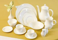 Crockery Plates , Find Complete Details about Crockery Plates,Plates And Crockery from Dishes & Plates Supplier or Manufacturer-Harmanisimpex Ceramic Plates, Decorative Plates, Teller, Dinner Plates, Ceramics, Dishes, Dining, Tableware, Google Search