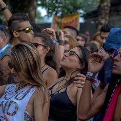 Paulada na cabeça #sonoora2016#sonoora#rave#montemor#semogt5#tranceprogressive#culturatrance#progtrance#psychedelictrip#psy#psychedelic