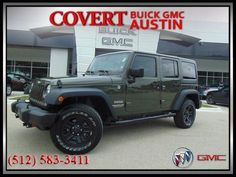 Car brand auctioned:Jeep Wrangler Sport 2015 Car model jeep wrangler unlimites sport one owner 4 x 4 convertible warranty