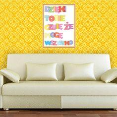 Fototapety, fototapety ścienne, naklejki na ścianę, plakaty na ścianę, reprodukcję obrazów