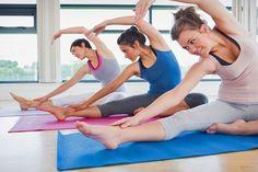 Até 1 ano de tai chi ou yoga Pa-Kua – Centro: 1, 3, 6 ou 12 meses de defesa pessoal, aulas de acrobacia, tai chi chuan ou yoga a partir de R$ 49,90