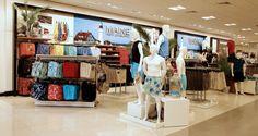 Portfolio-deb-11-Maine-Debenhams-Whitebox-Visual-Merchandising
