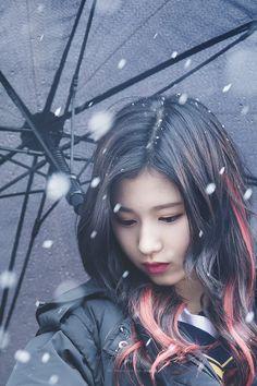 sana twice at DuckDuckGo Kpop Girl Groups, Korean Girl Groups, Kpop Girls, Nayeon, Sana Kpop, Sana Cute, Sana Minatozaki, Chaeyoung Twice, Twice Kpop